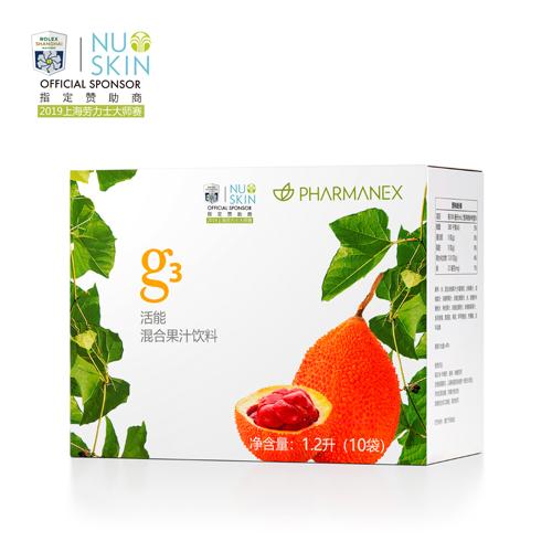 g3果汁_产品列表